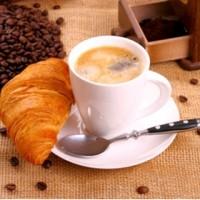 Croissant-Rezept, selbst backen