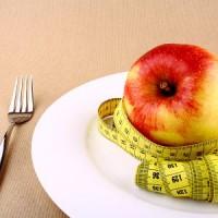 Diät ohne Erfolg