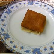 Appetitliche Füllungen für Pfannkuchen